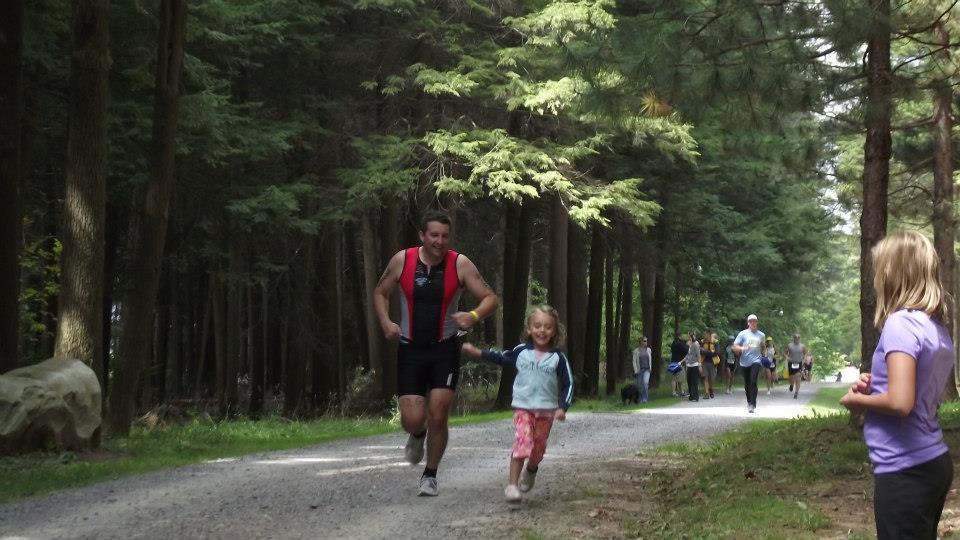 Challenge#1: Run 10K/Day for 30 Days Challenge