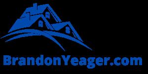 Brandon Yeager